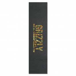 Grizzly Torey Pudwill Pro Griptape