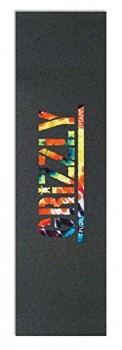 Grizzly T-Puds Griptape