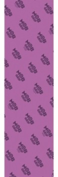 MOB Trans Color Griptape Purple