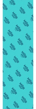 MOB Trans Color Griptape Blue
