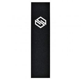 Striker Logo Griptape Til Løbehjul