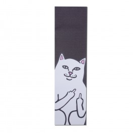 RIPNDIP - Lord Nermal Grip