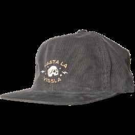 Vissla Hasta La Vissla Hat