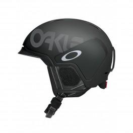 Oakley Mod 3