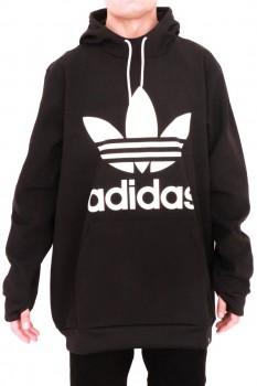 Adidas Team Tech Hood