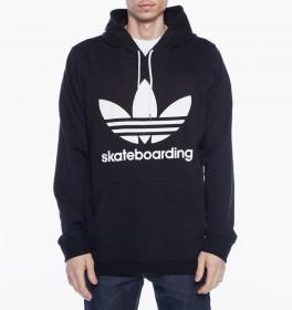 Adidas ADV Hood