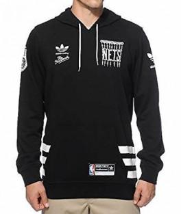 Adidas NY Hood Sweat