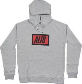Alis Classic Box Hood