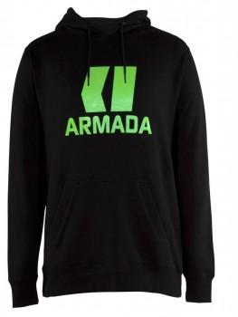Armada Classic Pullover
