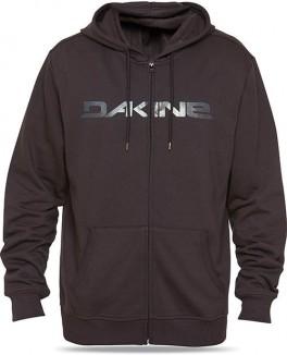 Dakine Rail Hooded Fleece