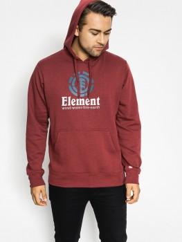 Element Vertical Hood