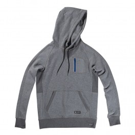 Element Bryce Pullover Hood