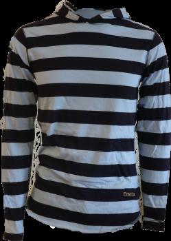 Emerica Lipslide LS Hood Knit