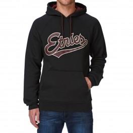 Etnies Tilney Pullover