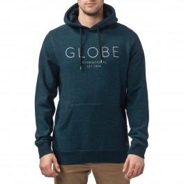 Globe Mod Hoodie IV