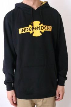 Independent OGBC Pattern Hood