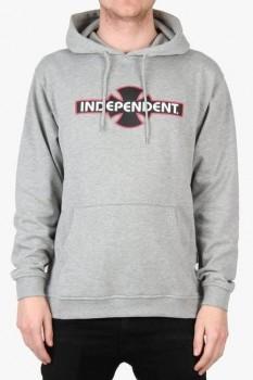 Independent OGBC Hood