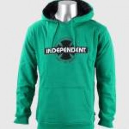 Independent Cant Be Beat OGBC Hood