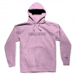 Lakai Box Pullover