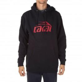 Lakai Basic Hood