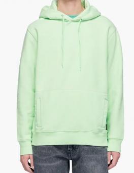 Levi's Skate Pullover Hoodie