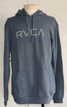 RVCA Big RVCA Hood