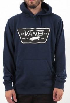 Vans Full Patch IV Hoodie
