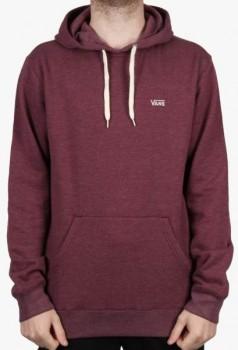 Vans Core Basics Pullover Hood