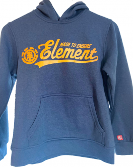 Element Boys Signature Hood