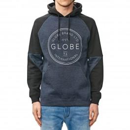 Globe Boys Winson Hoodie