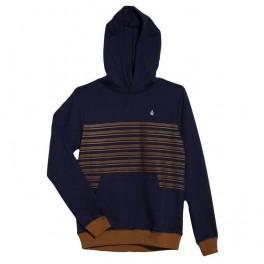 Volcom Threezy Pullover