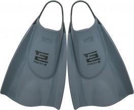 Hydro Tech 2 Fin Gun Grey