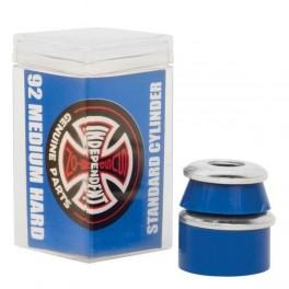 Independent Bushing 92 Medium Hard Cylinder