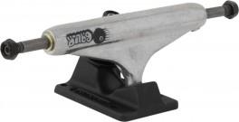 Independent Hollow std STG11 Winkowski Ballr Skateboard Trucks