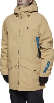 Thirty Two Vantage Jacket