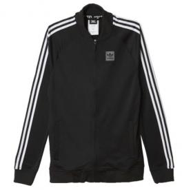 Adidas AS Track Jacket