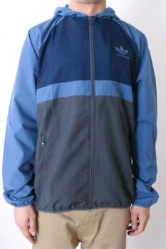 Adidas ADV Wind Jacket