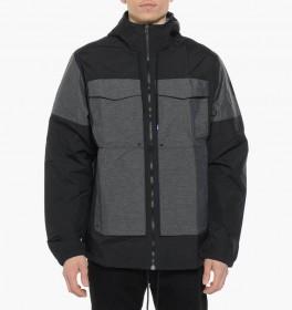 Adidas Rider Wind Jacket