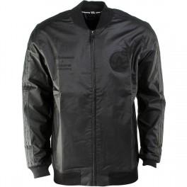 Adidas Hundreds TRK Jacket