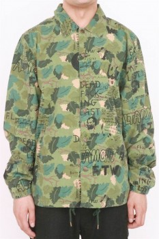 Altamont Hunters Ridge Jacket