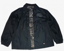Dickies x Anti Hero Coach Jacket