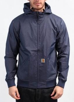 Carhartt WIP Stone Jacket