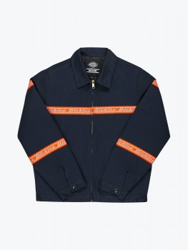 Dickies Gardere Jacket