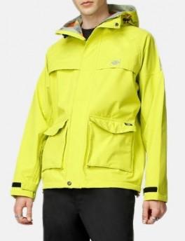 Dickies Pine Ville Jacket