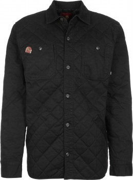 Element Westgate Carver Jacket