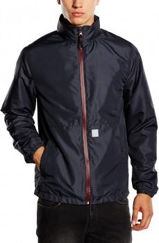 Etnies Seward Jacket