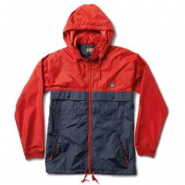 FourStar Ishod Tour Jacket