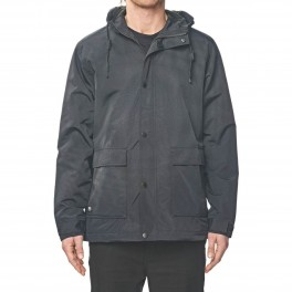 Globe Goodstock Thermal Utility Jacket