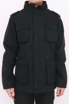 KR3W Manchester II Jacket