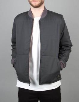 Levi's Skate Wharf Jacket